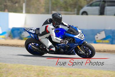 MCRC_Club_Race_Day_20 03 2016-3