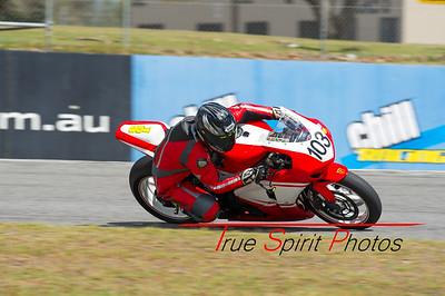 MCRC_Club_Race_Day_20 03 2016-11