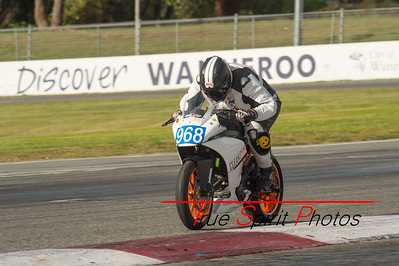 WA_State_Road_Racing_Championships_Rnd2_17 7 2016-25