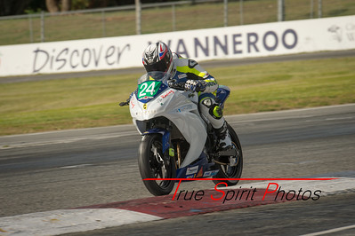 WA_State_Road_Racing_Championships_Rnd2_17 7 2016-27
