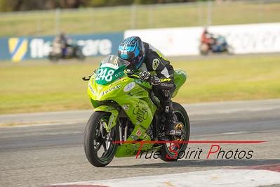 WA_State_Road_Racing_Championships_Rnd2_17 7 2016-21