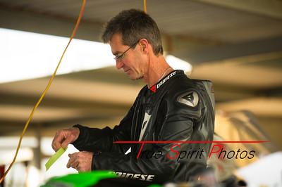 WA_State_Road_Racing_Championships_Rnd2_17 7 2016-5