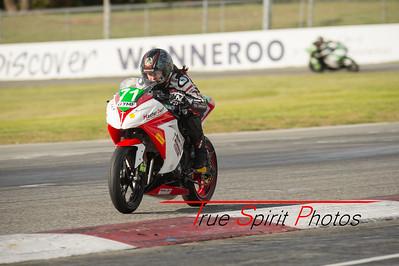 WA_State_Road_Racing_Championships_Rnd2_17 7 2016-23
