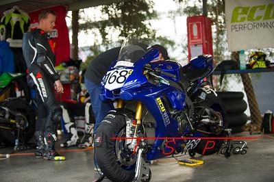 WA_State_Road_Racing_Championships_Rnd2_17 7 2016-16