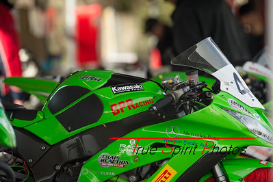 WA_State_Road_Racing_Championships_Rnd2_17 7 2016-9
