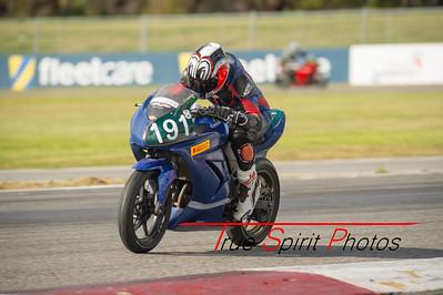 WA_State_Road_Racing_Championships_Rnd2_17 7 2016-22