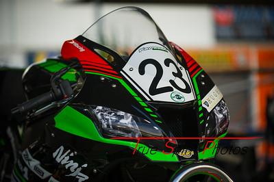 WA_State_Road_Racing_Championships_Rnd2_17 7 2016-1