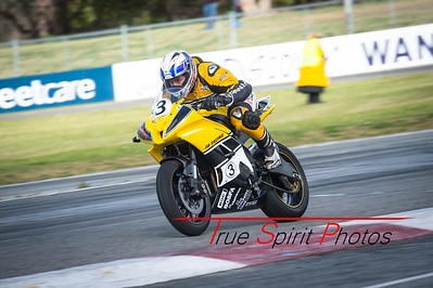WA_State_Roadracing_Championships_Rnd3_31 07 2016-12