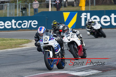 WA_State_Roadracing_Championships_Rnd3_31 07 2016-24