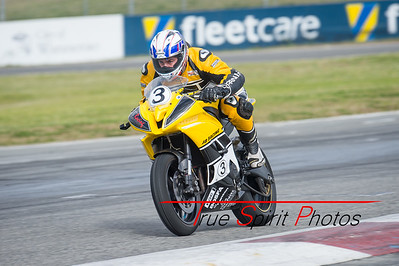 WA_State_Roadracing_Championships_Rnd3_31 07 2016-28