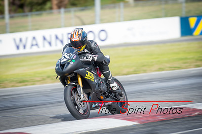 WA_State_Roadracing_Championships_Rnd3_31 07 2016-18