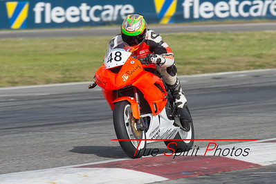 WA_State_Roadracing_Championships_Rnd3_31 07 2016-26