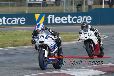 WA_State_Roadracing_Championships_Rnd3_31 07 2016-25