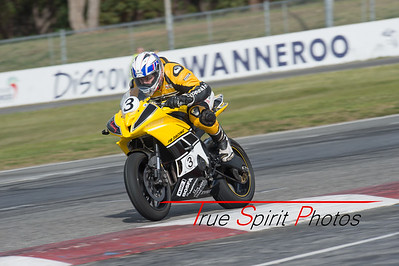 WA_State_Roadracing_Championships_Rnd3_31 07 2016-19