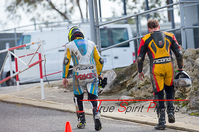 WA_State_Roadracing_Championships_Rnd3_31 07 2016-21