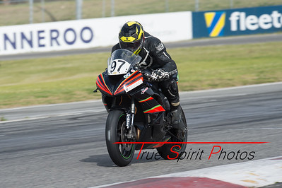 WA_State_Roadracing_Championships_Rnd3_31 07 2016-20