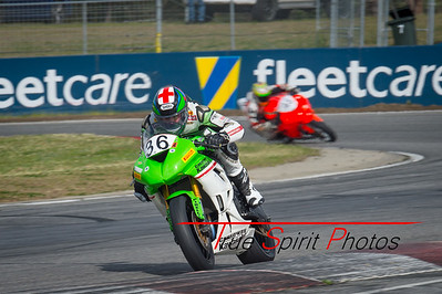 WA_State_Roadracing_Championships_Rnd3_31 07 2016-16