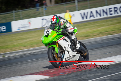 WA_State_Roadracing_Championships_Rnd3_31 07 2016-8