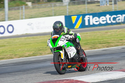 WA_State_Roadracing_Championships_Rnd3_31 07 2016-7