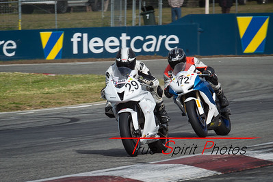 WA_State_Roadracing_Championships_Rnd3_31 07 2016-23