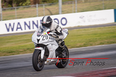 WA_State_Roadracing_Championships_Rnd3_31 07 2016-14