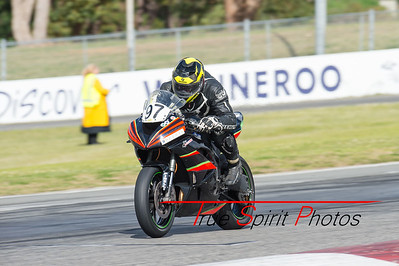 WA_State_Roadracing_Championships_Rnd3_31 07 2016-6