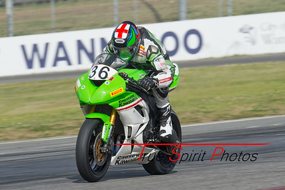 WA_State_Roadracing_Championships_Rnd3_31 07 2016-4