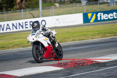 WA_State_Roadracing_Championships_Rnd3_31 07 2016-5