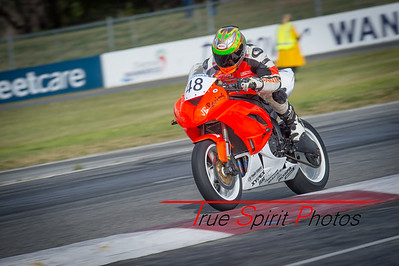 WA_State_Roadracing_Championships_Rnd3_31 07 2016-9