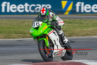 WA_State_Roadracing_Championships_Rnd3_31 07 2016-17