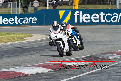 WA_State_Roadracing_Championships_Rnd3_31 07 2016-22