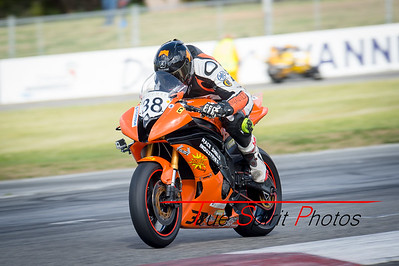 WA_State_Roadracing_Championships_Rnd3_31 07 2016-11