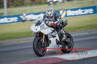WA_State_Roadracing_Championships_Rnd3_31 07 2016-13