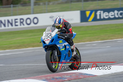 WA_State_Roadracing_Championships_ Rnd_#1_01 05 2016 -20