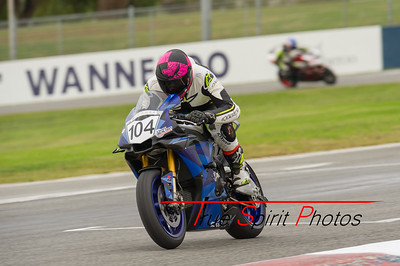 WA_State_Roadracing_Championships_ Rnd_#1_01 05 2016 -18