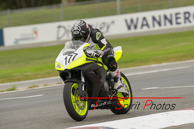 WA_State_Roadracing_Championships_ Rnd_#1_01 05 2016 -19