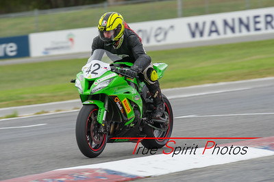 WA_State_Roadracing_Championships_ Rnd_#1_01 05 2016 -21