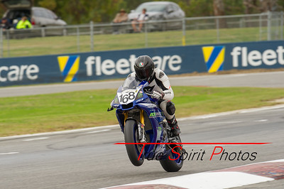 WA_State_Roadracing_Championships_ Rnd_#1_01 05 2016 -25
