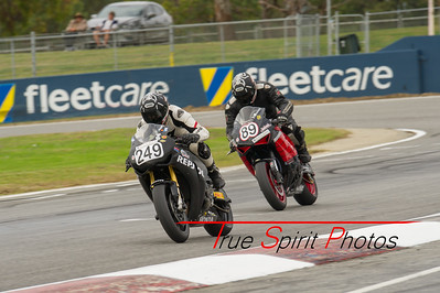 WA_State_Roadracing_Championships_ Rnd_#1_01 05 2016 -29