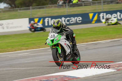 WA_State_Roadracing_Championships_ Rnd_#1_01 05 2016 -26