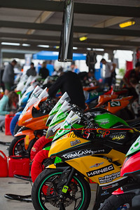 WA_State_Roadracing_Championships_ Rnd_#1_01 05 2016 -14
