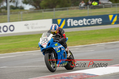 WA_State_Roadracing_Championships_ Rnd_#1_01 05 2016 -27