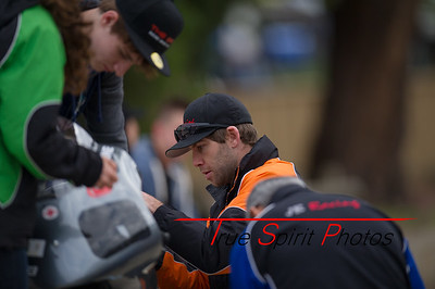 WA_State_Roadracing_Championships_ Rnd_#1_01 05 2016 -11
