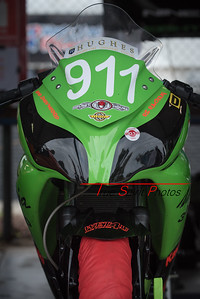 WA_State_Roadracing_Championships_ Rnd_#1_01 05 2016 -5