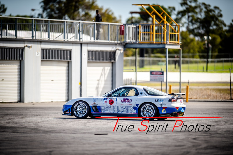 2019_Infinite_Time_Attack_Barbagallo_Raceway_20 04 2019-79