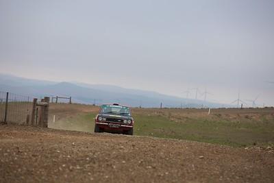 5DM32473