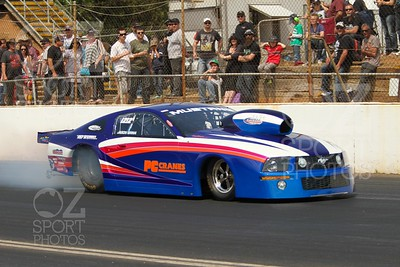 IMG_Andra Drags  129
