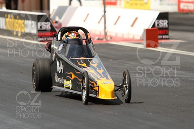 IMG_Andra Drags  120