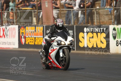 IMG_Andra Drags  125