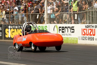 IMG_Andra Drags  117